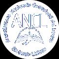 Logo ANCL